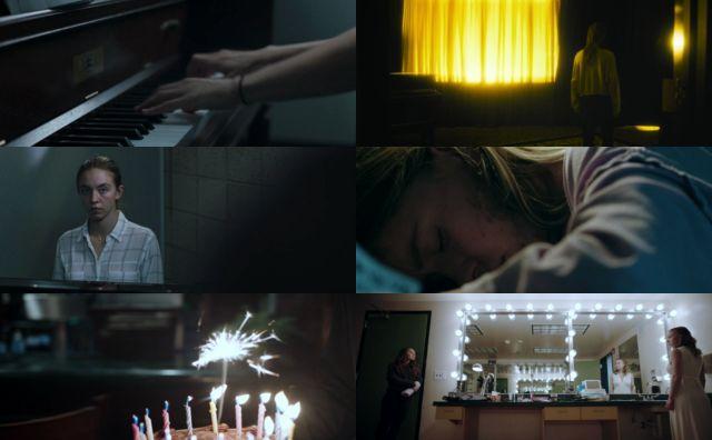 Nocturne (2020) HD 1080p y 720p Latino Dual