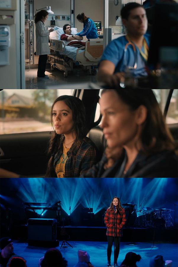 ¡Hoy sí! (2021) HD 1080p y 720p Latino Dual