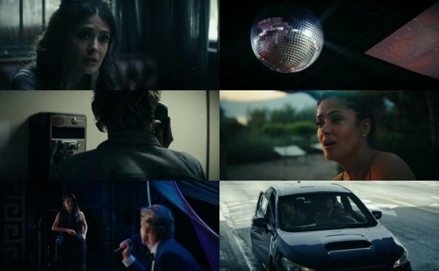 Bliss [Dicha] (2021) HD 1080p y 720p Latino Dual
