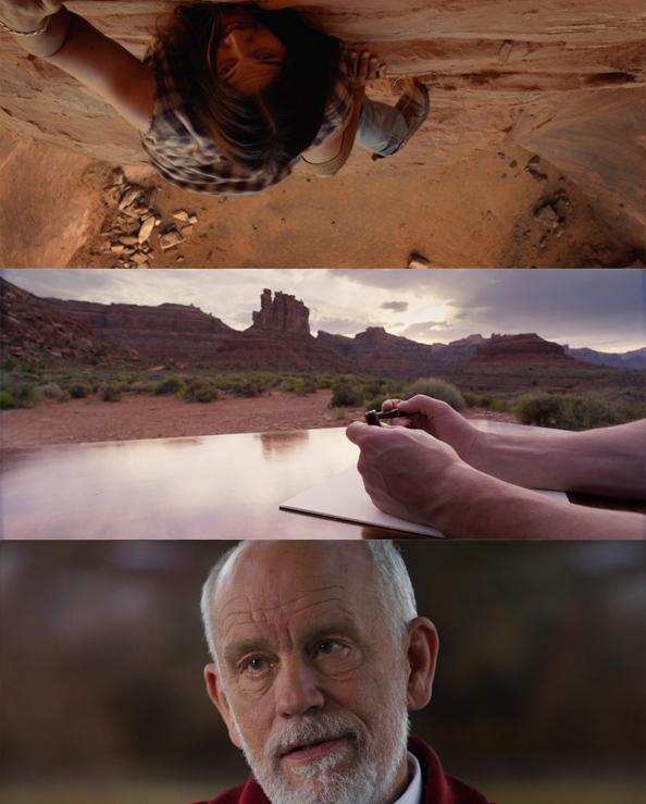 Valle de los Dioses (2019) HD 1080p y 720p Latino Dual
