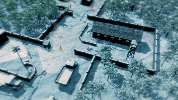 Wonhon: A Vengeful Spirit (2021) PC Full Español