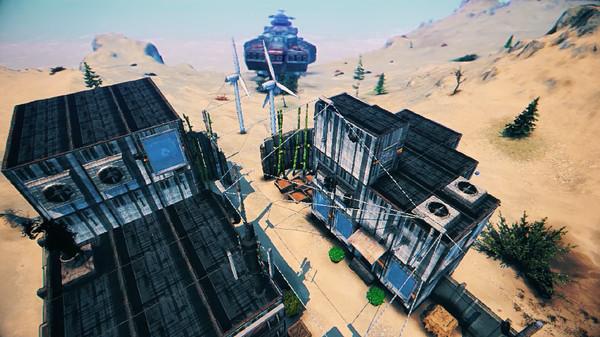 Ragnorium (2020) PC Game