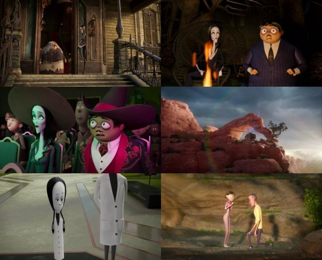 The.Addams.Family.2.2021.capturas