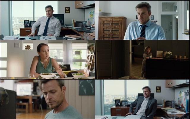 Guía para la familia perfecta (2021) HD 1080p y 720p Latino Dual