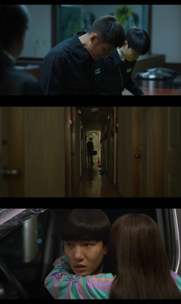 Mudanzas al Cielo Temporada 1 Completa (2021) HD 1080p Latino Dual