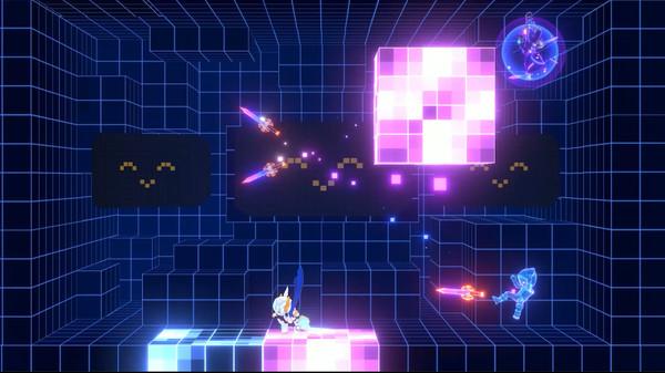 Fallen Knight (2021) PC Full Español