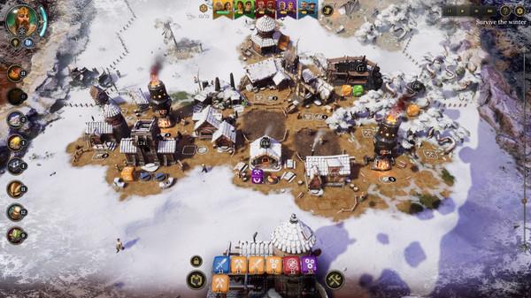 Dice Legacy (2021) PC Full Español