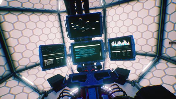 Interregnum Chronicles: Signal (2021) PC Full