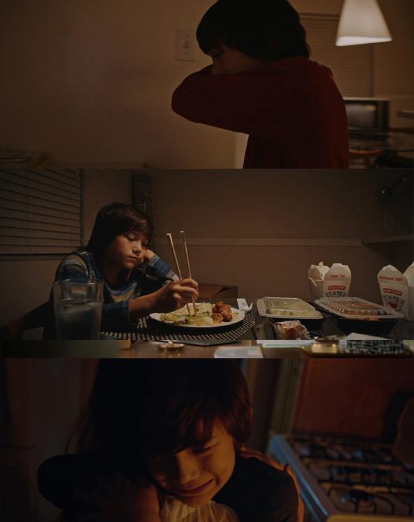 The Djinn (2021) HD 1080p y 720p