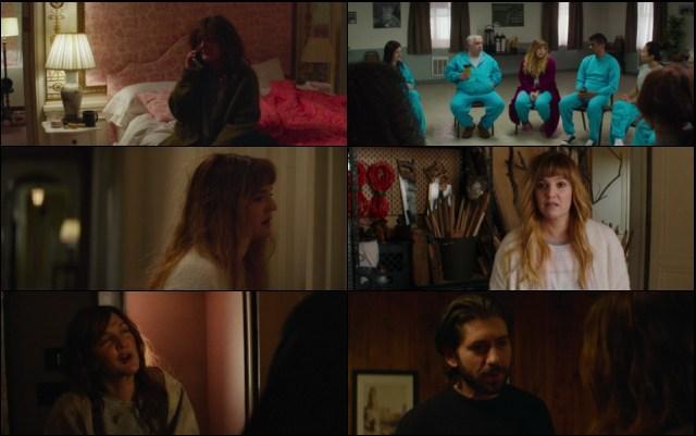 Cambio de papeles (2020) HD 1080p y 720p Latino Dual