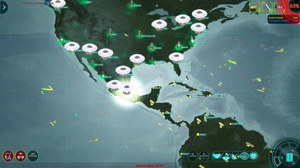 ICBM (2020) PC Full Español