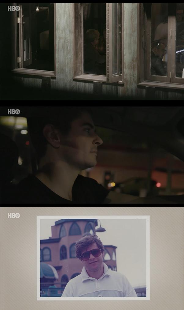 Asesinato en Middle Beach Temporada 1 (2020) HD 720p Latino Dual