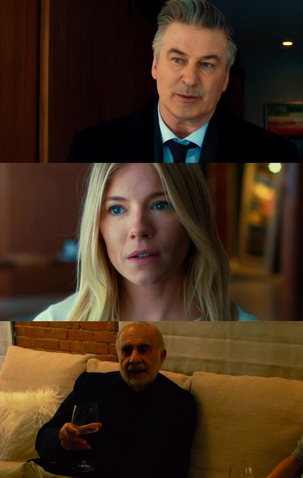 Historia de un Asesinato (2017) HD 1080p Latino Dual